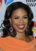 Санаа Лэтэн, фото 190. Sanaa Lathan 43rd Annual NAACP Image Awards in Los Angeles - February 17, 2012, foto 190