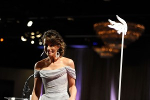 Кейт Бэкинсэйл, фото 8584. Kate Beckinsale Costume Designers Guild Awards in Beverly Hills, 21.02.2012, foto 8584