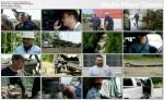Drwal zawodowiec / Swamp Loggers 2 (2011) PL.TVRip.XviD / Lektor PL