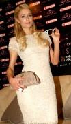 Пэрис Хилтон, фото 14614. Paris Hilton attends a commercial event on, february 22, foto 14614