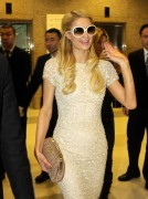 Пэрис Хилтон, фото 14620. Paris Hilton attends a commercial event on, february 22, foto 14620