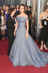 Пенелопа Круз, фото 3489. Penelope Cruz - 84th Annual Academy Awards, february 26, foto 3489