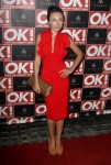 Луиза Литтон, фото 62. Louisa Lytton Hybrid OK! Party 22nd February 2012, foto 62
