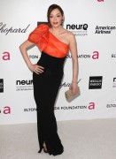 Роуз МакГован, фото 2571. Rose McGowan Elton John AIDS Foundation Academy Awards Viewing Party - February 26, 2012, foto 2571