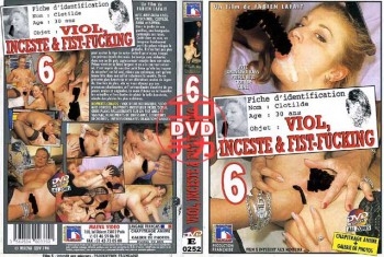Images - English speaking fisting dvds