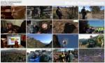 Rozkochani w Prowansji / Passion Provence (2009) PL.TVRip.XviD / Lektor PL