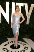 Эми Адамс, фото 1449. Amy Adams 2012 Vanity Fair Oscar Party in West Hollywood, 26.02.2012, foto 1449