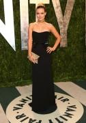 Оливия Уайлд, фото 4644. Olivia Wilde 2012 Vanity Fair Oscar Party - February 26, 2012, foto 4644
