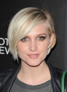 Эшли Симпсон, фото 3924. Ashlee Simpson Escape To Total Rewards Event, Hollywood & Highland Center in LA - March 1, 2012, foto 3924