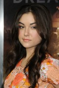 Саша Грэй, фото 135. Sasha Grey 'Project X' Premiere in Los Angeles - Februar 29, 2012, foto 135