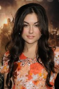 Саша Грэй, фото 139. Sasha Grey 'Project X' Premiere in Los Angeles - Februar 29, 2012, foto 139