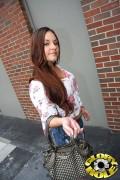 Талия Палмер, фото 18. Mq Talia Palmer Tagg, foto 18