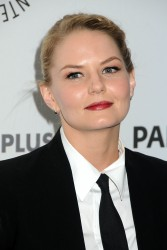 Дженнифер Моррисон, фото 1500. Jennifer Morrison PaleyFest Honoring Once Upon A Time in Beverly Hills, 04.03.2012, foto 1500
