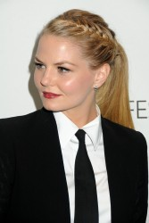Дженнифер Моррисон, фото 1477. Jennifer Morrison PaleyFest Honoring Once Upon A Time in Beverly Hills, 04.03.2012, foto 1477