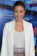 Джэми Чунг, фото 229. Jamie Chung 'Salmon Fishing In The Yemen' Los Angeles premiere at the Directors Guild Of America on March 5, 2012 in Los Angeles, California, foto 229