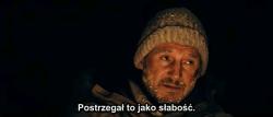 Przetrwanie / The Grey (2012) PL.SUBBED.RC.BRRip.XViD-J25 / Napisy PL +RMVB +x264