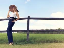 Ана Хайкмэн, фото 313. Ana Hickmann Equus Jeans Style 2012 Campaign, foto 313