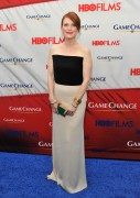 Джулианн Мур, фото 961. Julianne Moore Premiere of HBO Films' 'Game Change' in New York City - March 7, 2012, foto 961