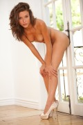 Малена Морган, фото 294. Malena Morgan (114 of 153), foto 294