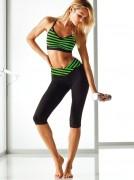 Кандиче Свейнпол, фото 3139. Candice Swanepoel Victoria's Secret Sport*[Mid-Res], foto 3139,