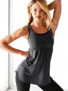 Кандиче Свейнпол, фото 3152. Candice Swanepoel Victoria's Secret Sport*[Mid-Res], foto 3152,