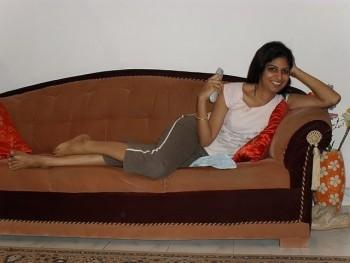 Scopriv's Desi Babes Collection 6289fa179421491