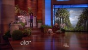 Click to see the full size image 1 of gallery Ellie Kemper hot pictures – on Ellen 3/13