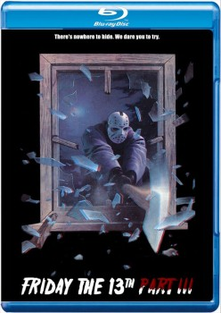 Friday the 13th Part III 1982 m720p BluRay x264-BiRD