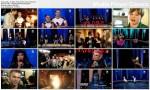 Tylko taniec / Got to dance {Sezon 1} (2012)  PL.TVRip.XviD / PL