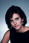 Young Courteney Cox Unknown photoshoot