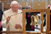 Foto 4 de Benedicto XVI