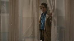 Szpieg / Tinker, Tailor, Soldier, Spy (2011)  PL.DVDrip.AC3.XviD-CiNEXCELLENT   | Lektor PL  +rmvb *dla EXSite.pl*
