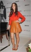 Ashley Greene - Imagenes/Videos de Paparazzi / Estudio/ Eventos etc. - Página 22 7d6515182302042