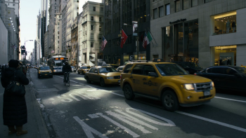 Sylwester w Nowym Jorku / New Year's Eve (2011) [Napisy PL] m720p.BluRay.AC3.x264~estres