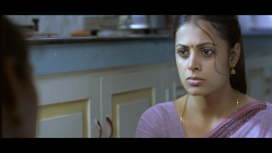 Vaishali (2011) Untouched BluRay 1080p AVC Esubs - Team Tolly