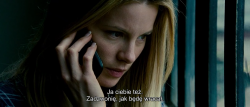 Contraband (2012)  PLSUBBED.720p.BRRiP.XViD.AC3-DeBeScIaK |Napisy PL +rmvb