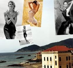 http://thumbnails39.imagebam.com/18460/884ed9184597745.jpg