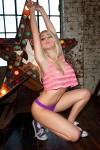 Николь Нил, фото 15. Nicole Neal Sexy New Babes Topless Nuts April 2012 MQx 38, foto 15