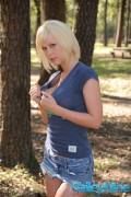 Бейли Клайн, фото 728. Bailey Kline 1500 (93 of 103) MQ, foto 728