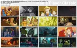 Scooby Doo I Brygada Detektywow Vol5 (2012) DUBPL.DVDRip/XviD.AC3.2ch-FTT |DUBBING PL +rmvb