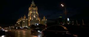 Najczarniejsza godzina / The Darkest Hour (2011) PL.720p.BDRip.XviD.AC3-ELiTE + Rmvb / Lektor PL