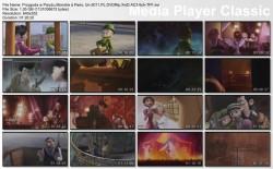 Przygoda w Pary�u / A Monster in Paris (2011)  DUBBPL.DVDRip/XviD.AC3.6ch-TFF Dubbing PL