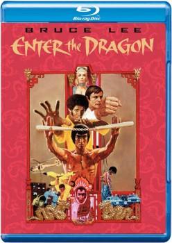 Enter the Dragon 1973 m720p BluRay x264-BiRD