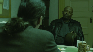 Fury / The Samaritan (2012) 720p.BRRip.XviD.AC3-ELiTE + Rmvb