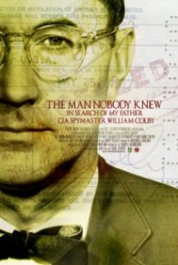 Download The Man Nobody Knew: In Search of My Father CIA Spymaster William Colby (2011) LiMiTED BluRay 720p 700MB Ganool