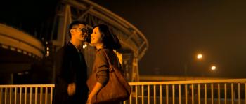Xuân Kiều Và Chí Minh 533f56188601082