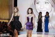 Lucy Hale:  MEGAPOST - 300 Random Favourite HQ Pics