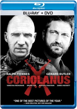 Coriolanus 2011 m720p BluRay x264-BiRD