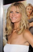 Brooklyn Decker - What To Expect When You�re Expecting screening in NY 05/08/12
