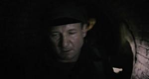 W ciemno¶ci / In Darkness (2011) PL.DVDRip.XviD.AC3-Sajmon
